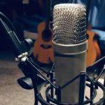 Radio Transumante - Pennadomo (Chieti) - Transumanza Artistica